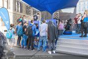 Game City - Rathaus - Fr 10.10.2014 - 206