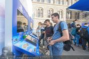 Game City - Rathaus - Fr 10.10.2014 - 207