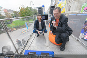 Game City - Rathaus - Fr 10.10.2014 - Christian OXONITSCH21
