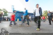 Game City - Rathaus - Fr 10.10.2014 - 221