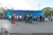 Game City - Rathaus - Fr 10.10.2014 - 222
