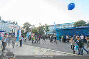 Game City - Rathaus - Fr 10.10.2014 - 223