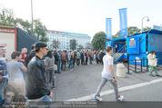 Game City - Rathaus - Fr 10.10.2014 - 224