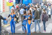 Game City - Rathaus - Fr 10.10.2014 - 235