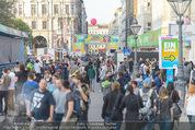 Game City - Rathaus - Fr 10.10.2014 - 238
