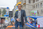 Game City - Rathaus - Fr 10.10.2014 - Christian OXONITSCH24