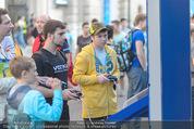 Game City - Rathaus - Fr 10.10.2014 - 246