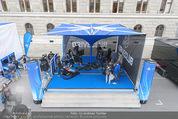 Game City - Rathaus - Fr 10.10.2014 - 25