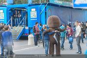 Game City - Rathaus - Fr 10.10.2014 - 255