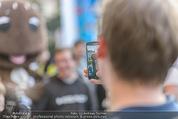 Game City - Rathaus - Fr 10.10.2014 - 259