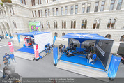 Game City - Rathaus - Fr 10.10.2014 - 26