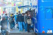 Game City - Rathaus - Fr 10.10.2014 - 276