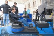 Game City - Rathaus - Fr 10.10.2014 - Christian OXONITSCH29