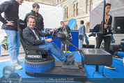 Game City - Rathaus - Fr 10.10.2014 - Christian OXONITSCH31