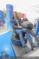 Game City - Rathaus - Fr 10.10.2014 - Christian OXONITSCH32