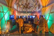 Game City - Rathaus - Fr 10.10.2014 - 33