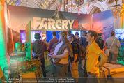 Game City - Rathaus - Fr 10.10.2014 - 35