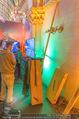 Game City - Rathaus - Fr 10.10.2014 - 37