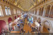 Game City - Rathaus - Fr 10.10.2014 - �bersichtsfoto38