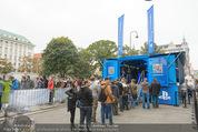 Game City - Rathaus - Fr 10.10.2014 - 4
