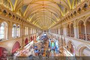 Game City - Rathaus - Fr 10.10.2014 - 41