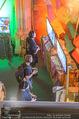Game City - Rathaus - Fr 10.10.2014 - 42