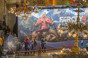 Game City - Rathaus - Fr 10.10.2014 - 43