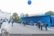 Game City - Rathaus - Fr 10.10.2014 - 47