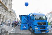 Game City - Rathaus - Fr 10.10.2014 - 48