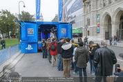 Game City - Rathaus - Fr 10.10.2014 - 49