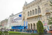 Game City - Rathaus - Fr 10.10.2014 - 5
