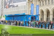 Game City - Rathaus - Fr 10.10.2014 - 6