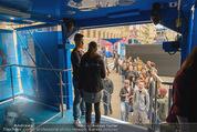 Game City - Rathaus - Fr 10.10.2014 - 60