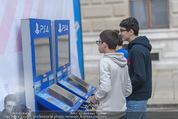 Game City - Rathaus - Fr 10.10.2014 - 65