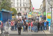 Game City - Rathaus - Fr 10.10.2014 - 74