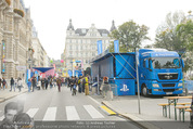 Game City - Rathaus - Fr 10.10.2014 - 77