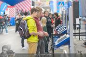 Game City - Rathaus - Fr 10.10.2014 - 78