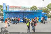 Game City - Rathaus - Fr 10.10.2014 - 80