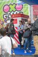 Game City - Rathaus - Fr 10.10.2014 - 83