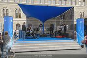 Game City - Rathaus - Fr 10.10.2014 - 84