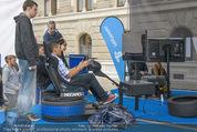 Game City - Rathaus - Fr 10.10.2014 - 85