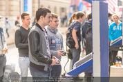 Game City - Rathaus - Fr 10.10.2014 - 99