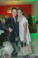 Fashion CheckIn - Le Meridien - Fr 10.10.2014 - Anelia PESCHEV, Tanja DUHOVICH15
