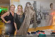 Fashion CheckIn - Le Meridien - Fr 10.10.2014 - Eva KRSAK (Just Eve)20