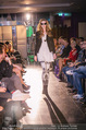 Fashion CheckIn - Le Meridien - Fr 10.10.2014 - C&A Modenschau34