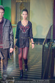 Fashion CheckIn - Le Meridien - Fr 10.10.2014 - C&A Modenschau35