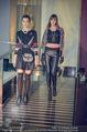Fashion CheckIn - Le Meridien - Fr 10.10.2014 - C&A Modenschau37