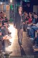 Fashion CheckIn - Le Meridien - Fr 10.10.2014 - C&A Modenschau40