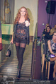 Fashion CheckIn - Le Meridien - Fr 10.10.2014 - C&A Modenschau41