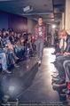 Fashion CheckIn - Le Meridien - Fr 10.10.2014 - C&A Modenschau42